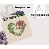 Еко-сумка 30