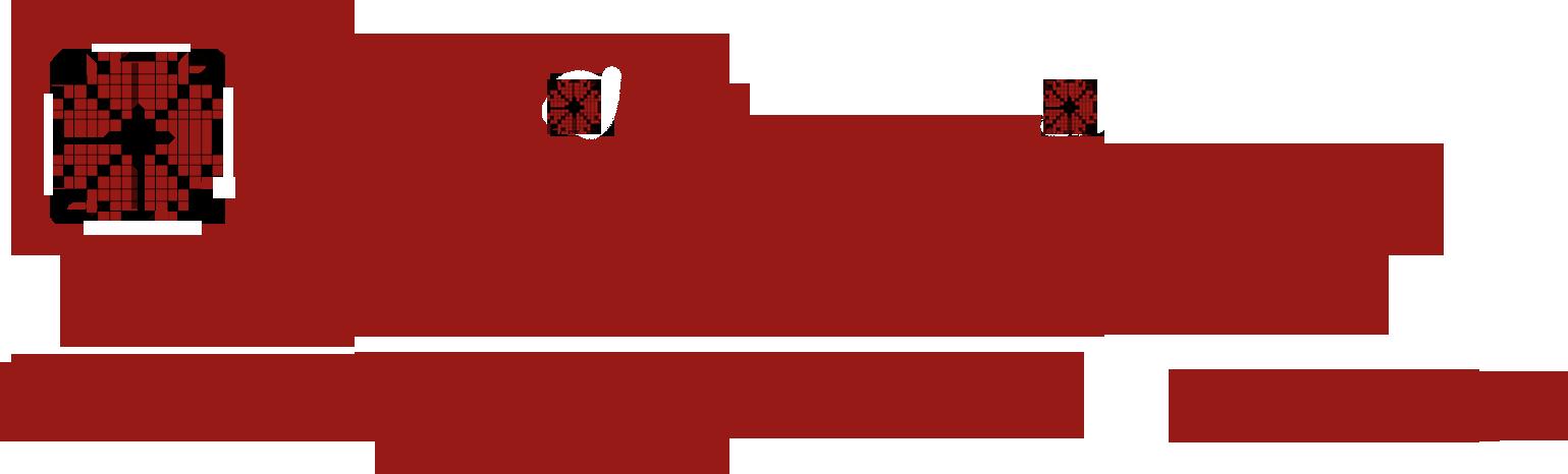 Товари для рукоділля VIZERINA